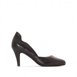 Туфли кожаные - ANNE WEYBURN